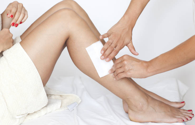 How Long Does Waxing Last?