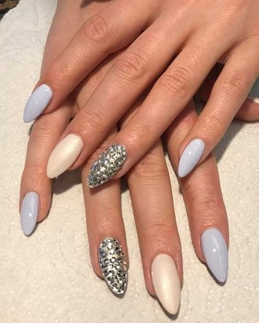 Stiletto Nails Boca Raton