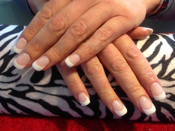 Nexgen Manicures Boca Raton